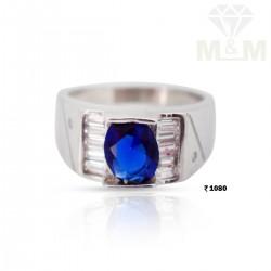 Wonderful Silver Blue...