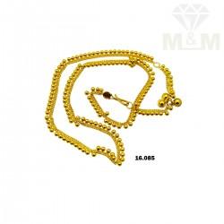 Extraordinary Gold Muthu...