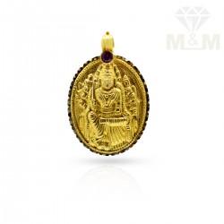 Miraculous Gold Nagas Amman...