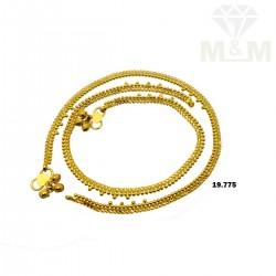 Exemplary Gold Fancy Golusu