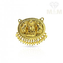Impressive Gold Nagas...
