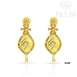 Extraordinary Gold Fancy...