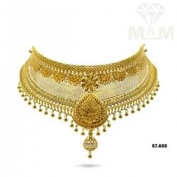 Pleasantness Gold Fancy...