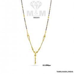 Illustrious Gold Fancy Chain