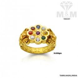 Alluring Gold Nagas...