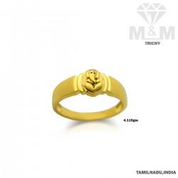 Gorgeous Gold Lord  Ganesha...