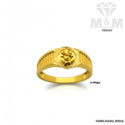 Superduper Gold Lord...