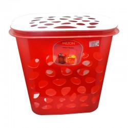 Milton Hamper Basket