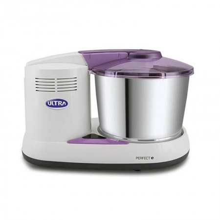 Ultra Perfect S 110 Volt Table Top Wet Grinder 2 Litre With Atta Kneader