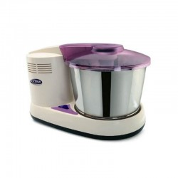 Ultra Perfect S 110 Volt Table Top Wet Grinder 2 - Litre With Atta Kneader