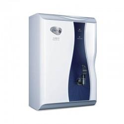 HUL Pureit Classic G2 Mineral RO+UV Water Purifier 6L White & Blue