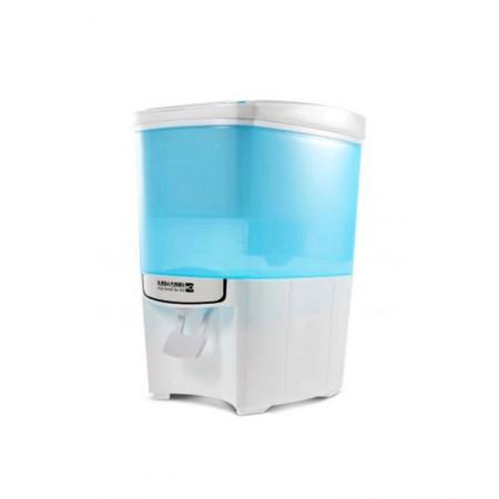 Eureka Forbes AquaSure Amrit Ex 10L Water Purifier