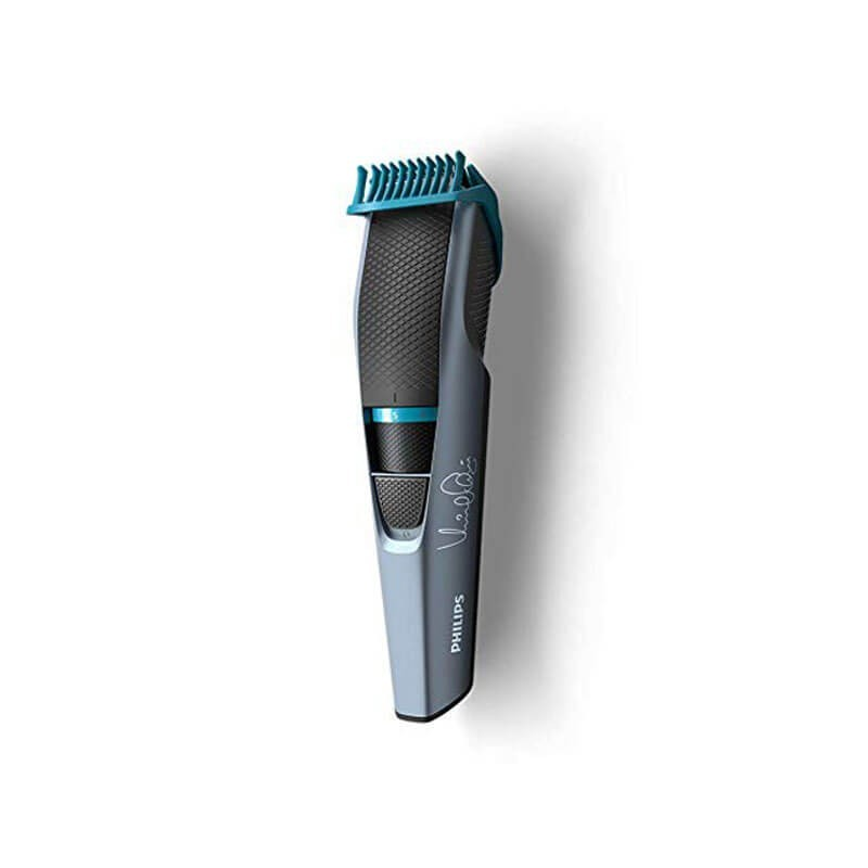 Philips BT3102/15 3000 Series Beard Trimmer Black
