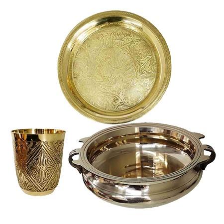 Bronze (Vengalam)