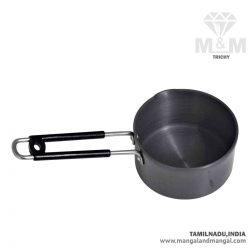 Non-Stick Sauce / Milk Pan
