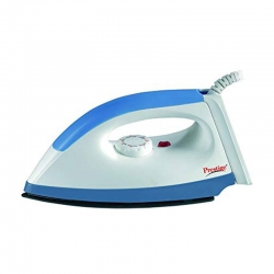 Prestige Magic Dry Iron PDI 02 - 1000 Watts