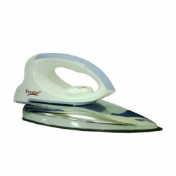 Prestige Magic Dry Iron PDI 03 - 750 Watts
