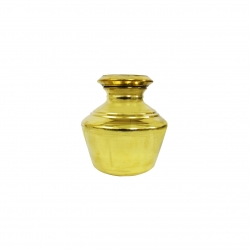 Brass Traditional Kudam / Pot