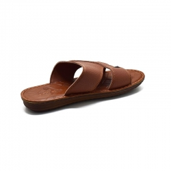 Aerowalk Men's Stylish Soft Slippers - NT03 Size - 11