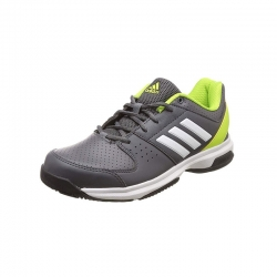 Adidas Sports Shoes for Men - CK0751 M 8 Size - 9