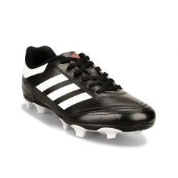 Adidas Football Goletto VI FG Shoes - AQ4281 Size - 11