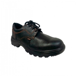 Addison Shield Industrial Safety Shoes - SS2020 Size - 9