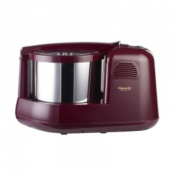 Butterfly Matchless Plus 2 Litre Table Top Wet Grinder Cherry Red