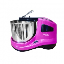 Butterfly Peerless 2 Litre Table Top Wet Grinder Pink