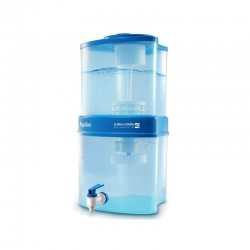 Eureka Forbes AquaSure Maxima 6000L Water Purifier