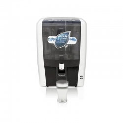 Eureka Forbes Aquaguard Enhance UV+UF+ Water Purifier