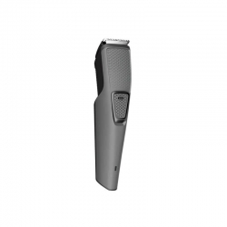 Philips BT1210/15 1000 Series Beard Trimmer Black