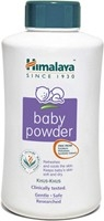 Himalaya Baby Powder 400 Grams