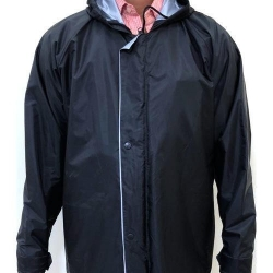 Aristocrat Wrangler Safari XL (Raincoat)