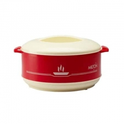 Milton Casserole Buffet 850 ml