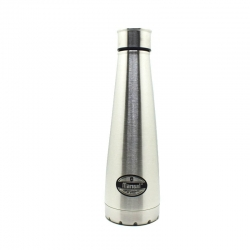 Mangal Icon Stainless Steel Fridge Bottle