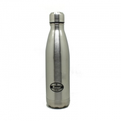 Mangal Jimble Stainless Steel Fridge Bottle