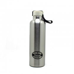 Mangal Torondo Stainless Steel Fridge Bottle 1000 ml