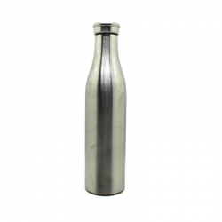 Mangal Tango Stainless Steel Fridge Bottle 1000 ml