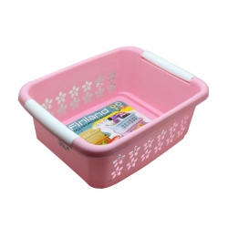 Happy Family Finland Small 5515 Stackable Basket