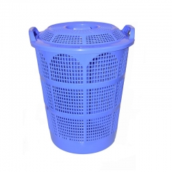 Dil Laundry Basket - 33